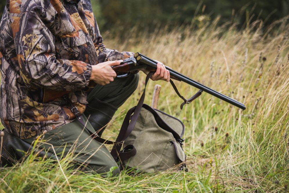 Piemonte: il consiglio regionale approva la legge sulla caccia