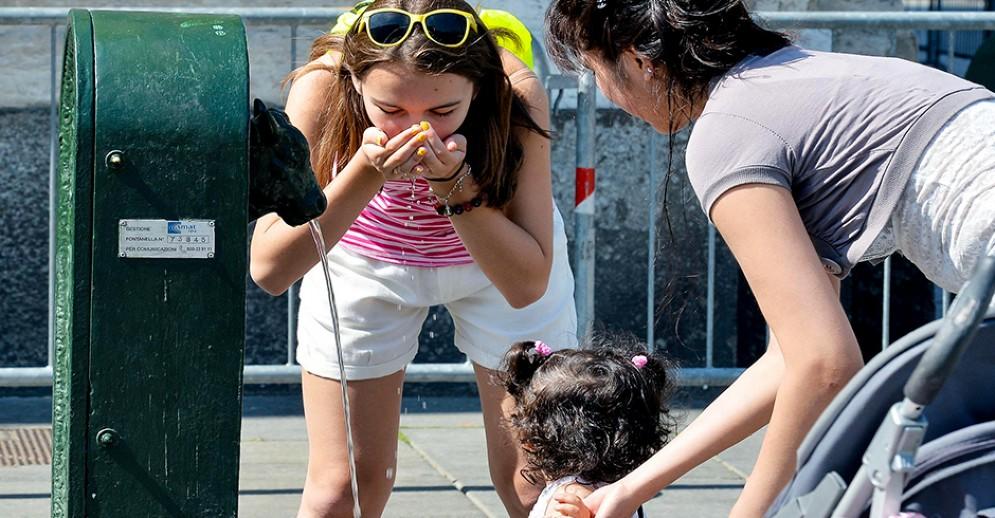 Meteo Torino, il maltempo ha le ore contate: in arrivo sole e temperature estive