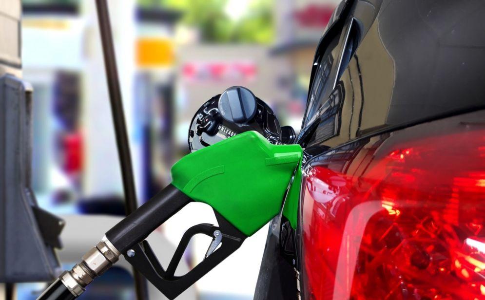 Carburanti: proclamato sciopero nazionale