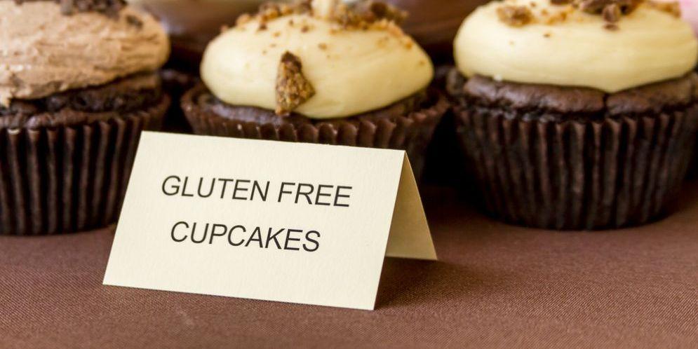 mangiare cibi senza glutine fa bene alla salute?