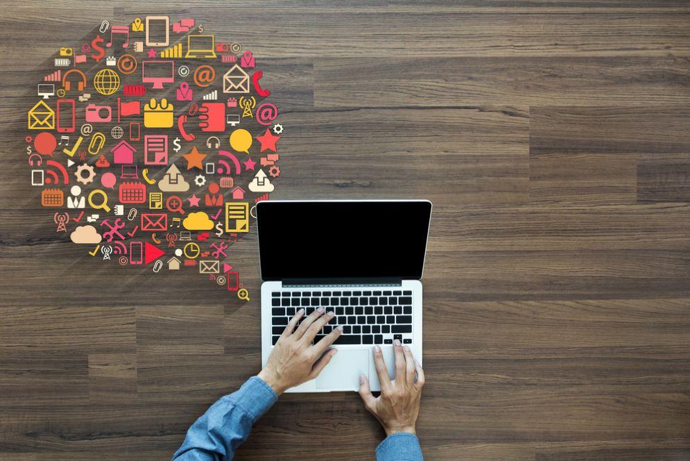 Cyber Security: 5 errori ricorrenti fatti dai dipendenti