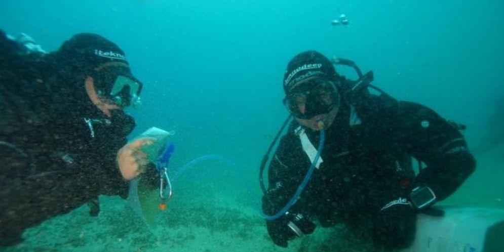 Più controlli ai subacquei per evitare tragedie