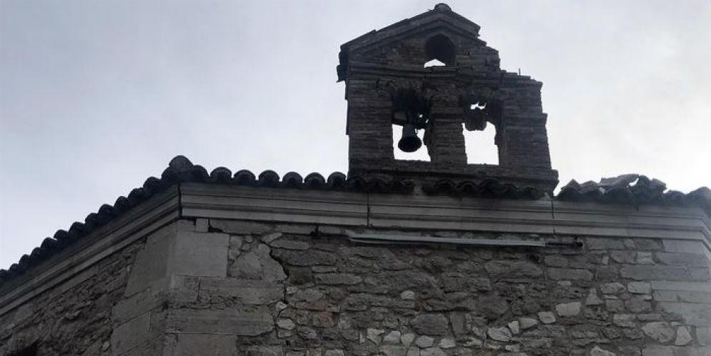 Studio delle criticità sismiche in tutte le province liguri
