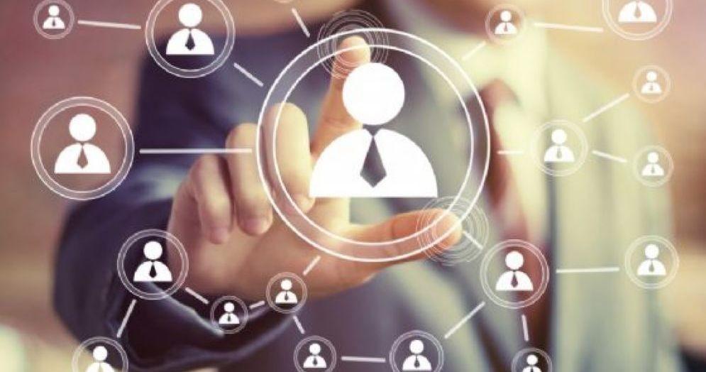 SellaLab, alla scoperta del metodo per far crescere i clienti