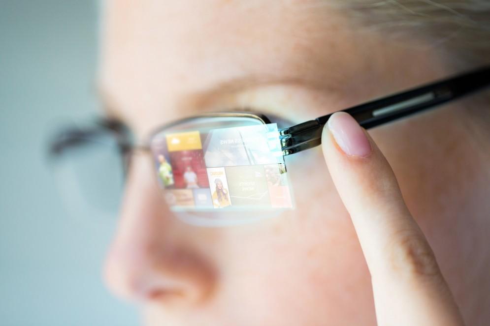 Smart Glasses: vantaggi e integrazioni in ambito business