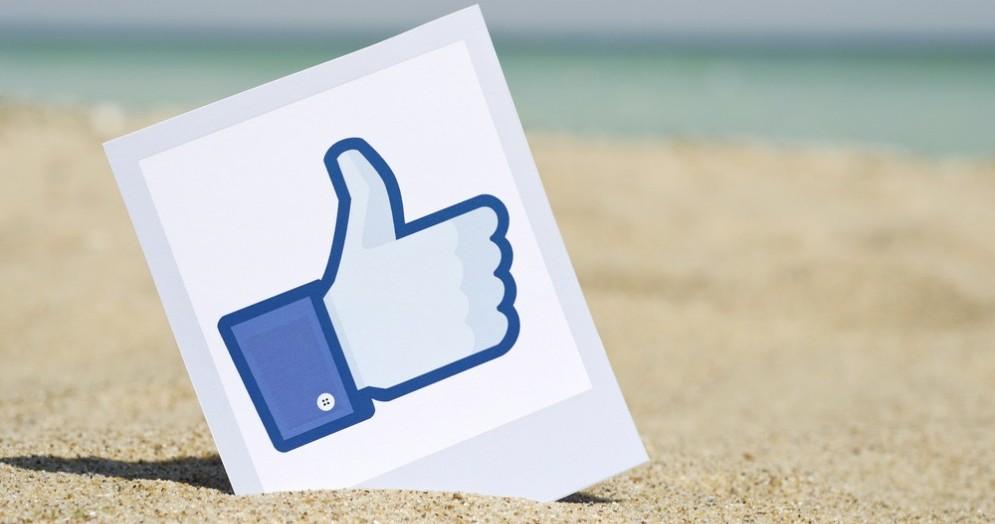 Facebook ti dirà quanto tempo stai su Facebook e ti bloccherà