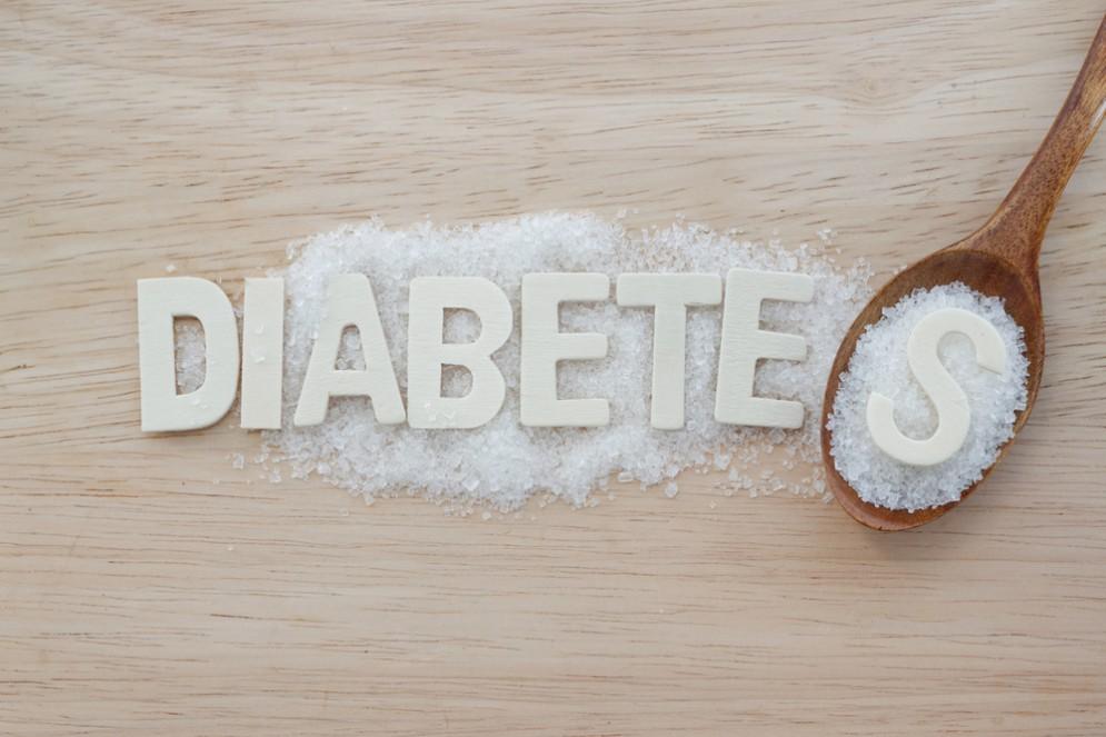Lo zucchero non causa il diabete