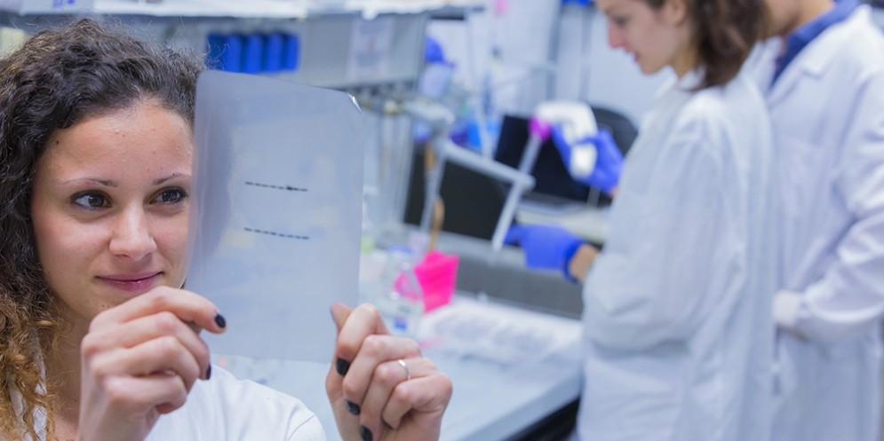 Lotta al cancro: un nuovo kit diagnostico aiuta a individuare la terapia migliore