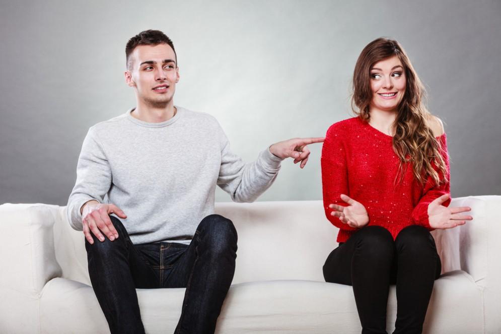 Uomini e donne hanno cervelli differenti?
