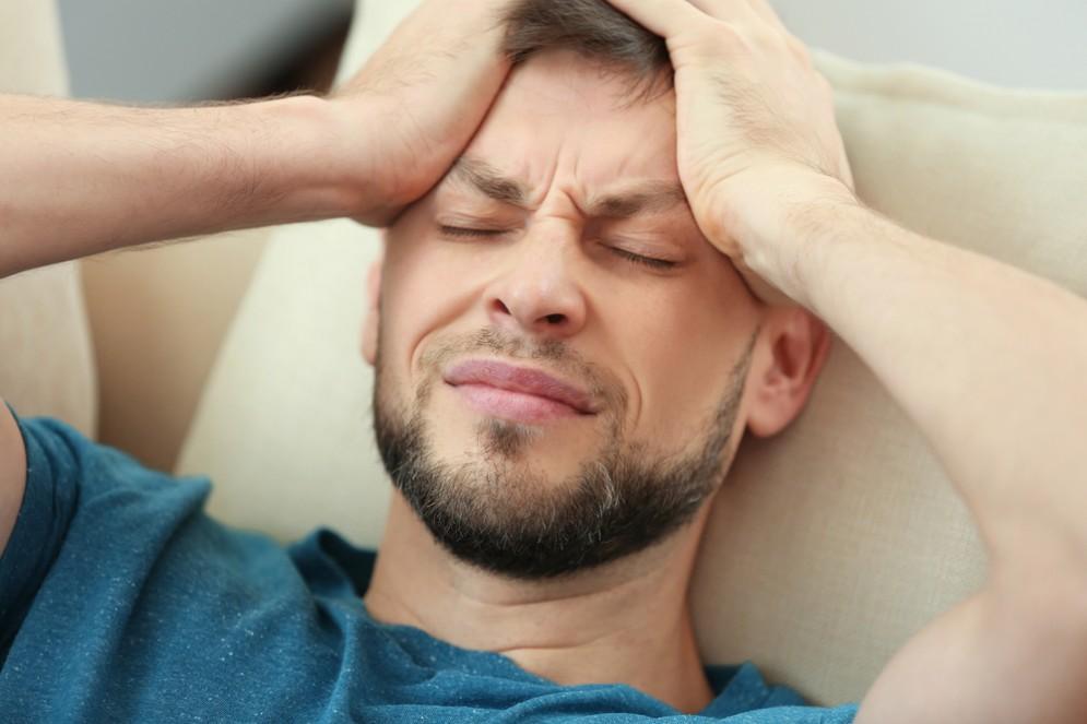 Mal di testa ed estrogeni