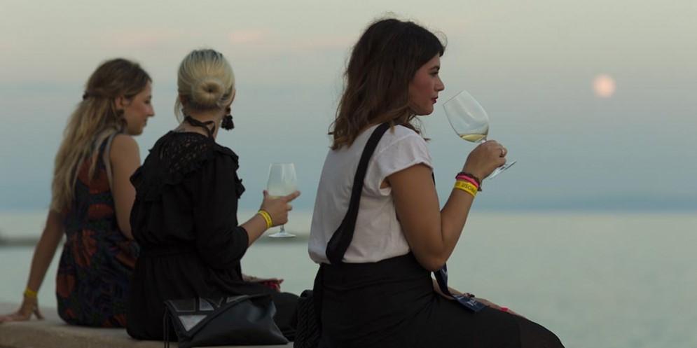 Ein Prosit ritorna il Laguna per la sua 3a edizione: 40 gli appuntamenti a Grado