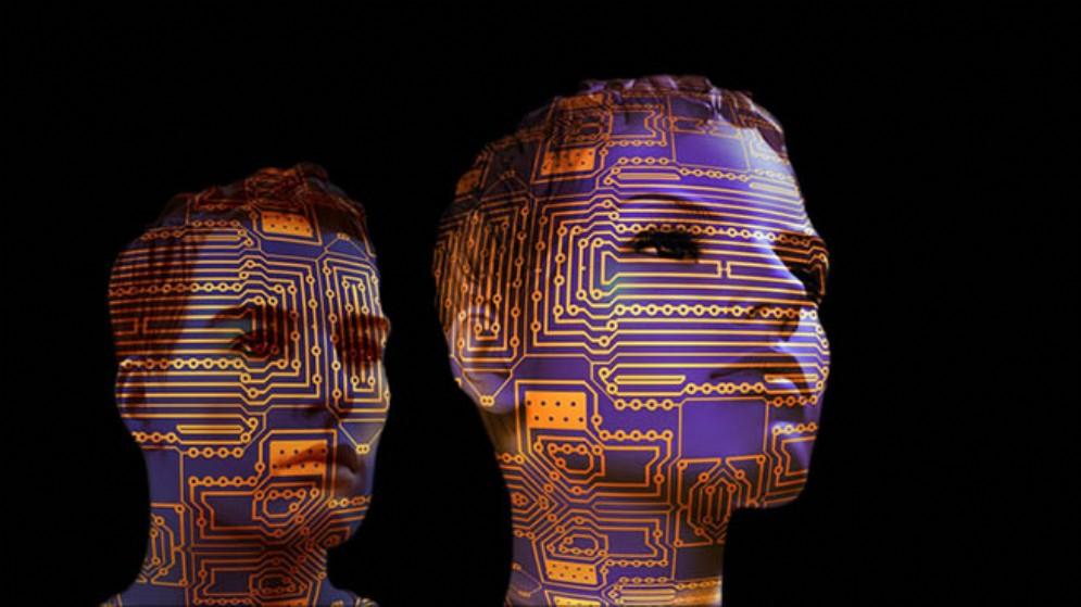 L'Intelligenza Artificiale è nulla senza l'uomo: miti e sfide