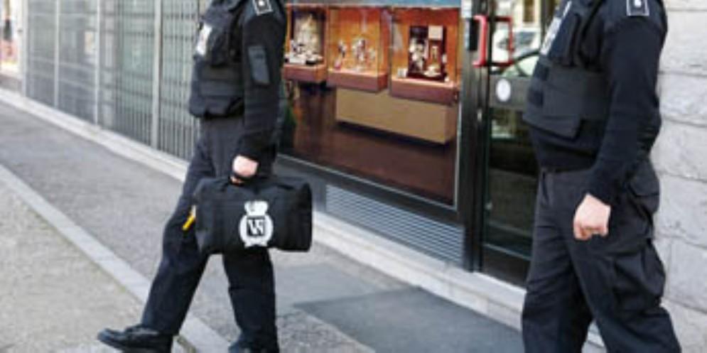 «Rischioso affidare la sicurezza della città agli steward urbani»