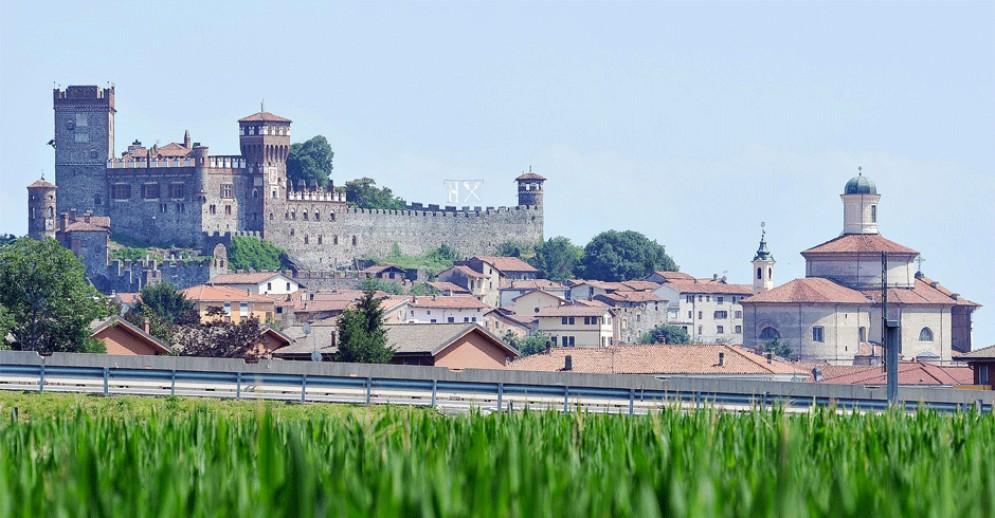 Ivrea è patrimonio mondiale dell'Unesco: Olivetti e la città della rivoluzione industriale