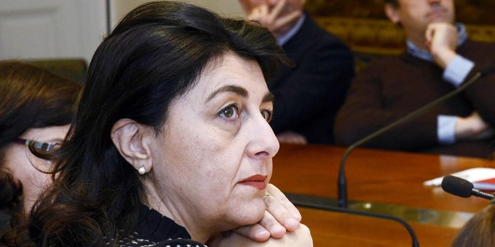 Santoro: la riforma sanitaria ha creato investimenti sul territorio