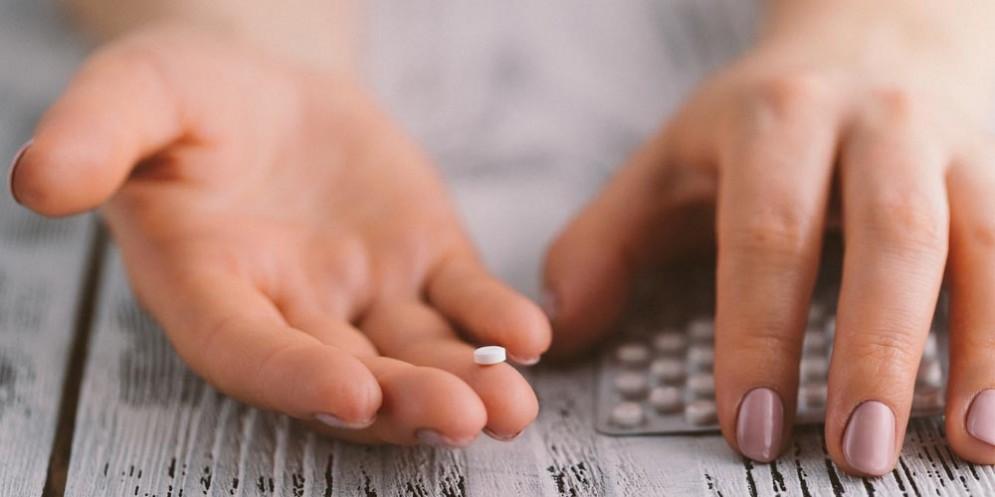 Obiezione alla pillola del giorno dopo: farmacista assolta in appello