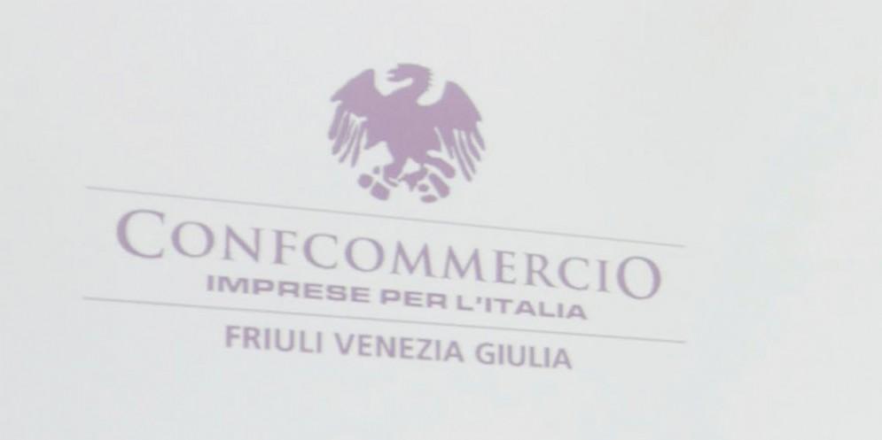 Confcommercio Fvg in assemblea regionale a Pordenone