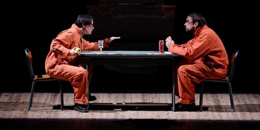 Presente Imperfetto: Teatro Sosta Urbana riparte con la sesta stagione