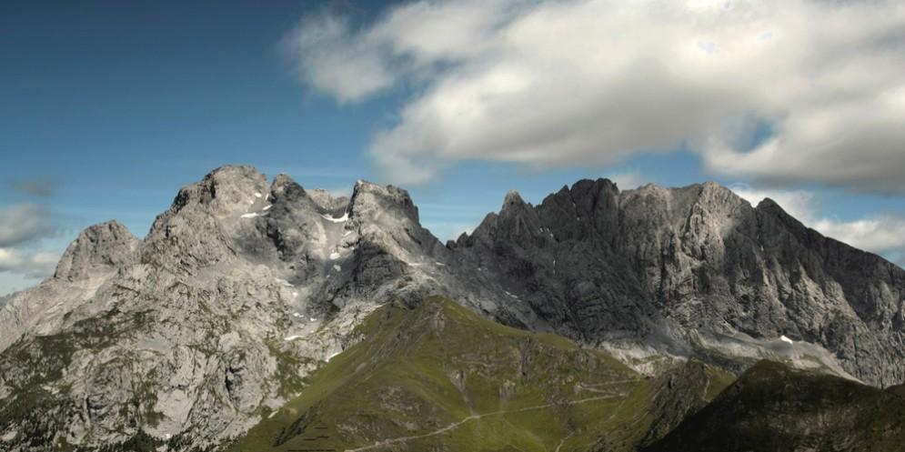 Geoparco Transfrontaliero della Carnia presenta un ricco calendario di eventi