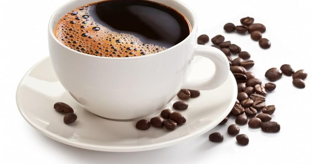 Il caffè aumenta la durata della vita