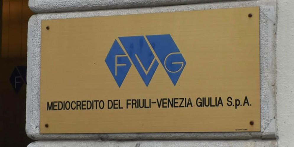 Banca Mediocredito del Friuli-Venezia Giulia Spa
