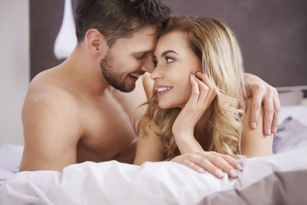 Qual e il momento migliore per fare sesso?