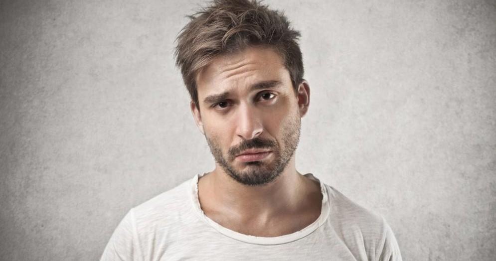 Un uomo guarisce dal diabete di tipo 1 a causa di un gene - Foto rappresentativa