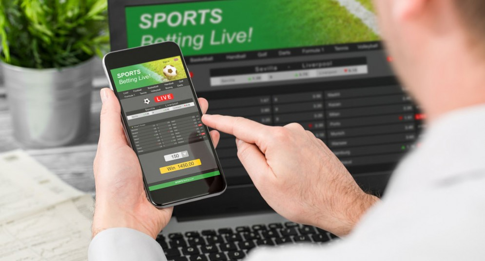 Scommesse e gioco d'azzardo