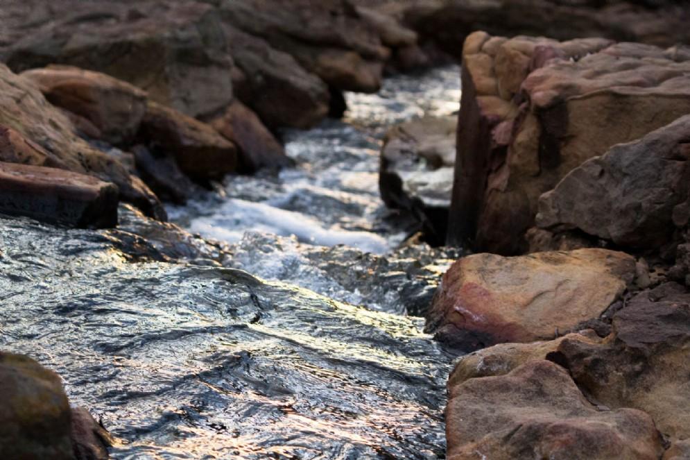 Nessun inquinamento nelle acque sotterranee del Friuli-Venezia Giulia