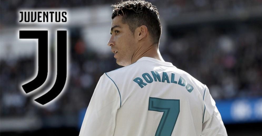 Cristiano Ronaldo alla Juventus, i bianconeri possono acquistare CR7? L'analisi