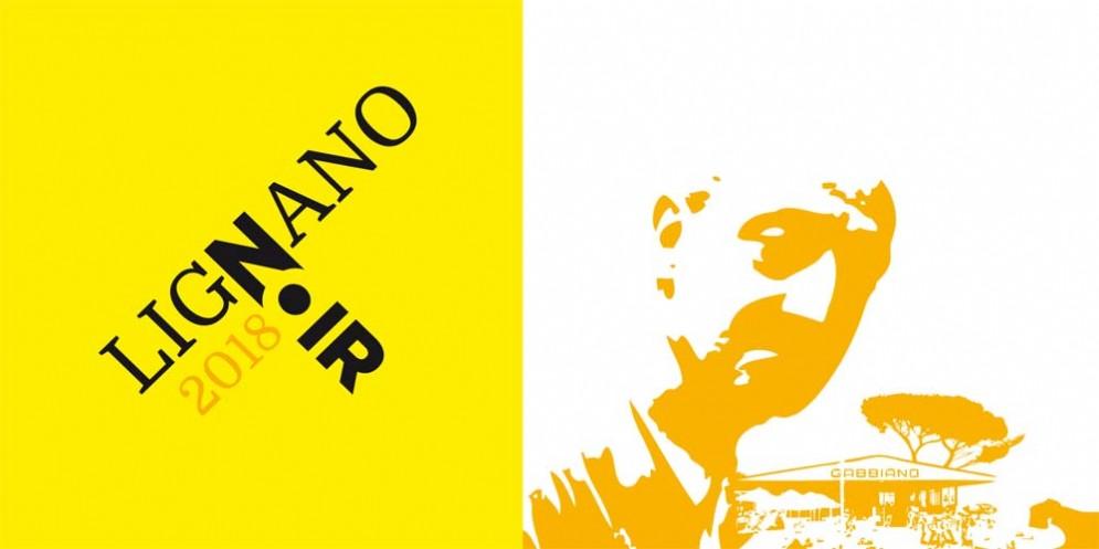 Doppio appuntamento per il Festival Lignano Noir