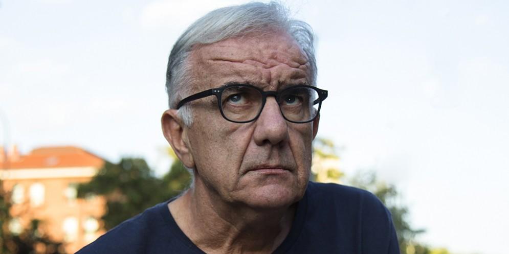 Comicità, risate, divertimento: a Nova Gorica arriva Gene Gnocchi