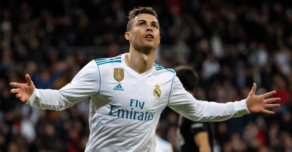 Dietrofront Juve, nessuna presentazione allo stadio per Cristiano Ronaldo: le novità