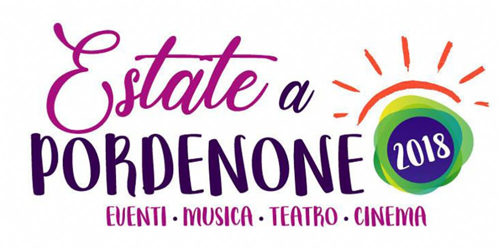 Estate a Pordenone: continuano per tutto il weekend le proposte per vivere la natura e il centro storico