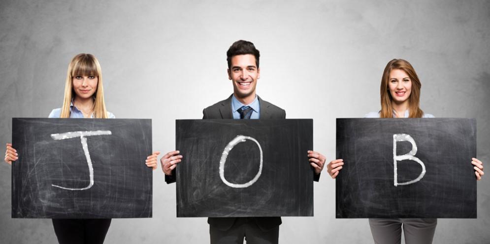 Boom dei contratti di lavoro intermittente in Fvg: +80% nel primo trimestre
