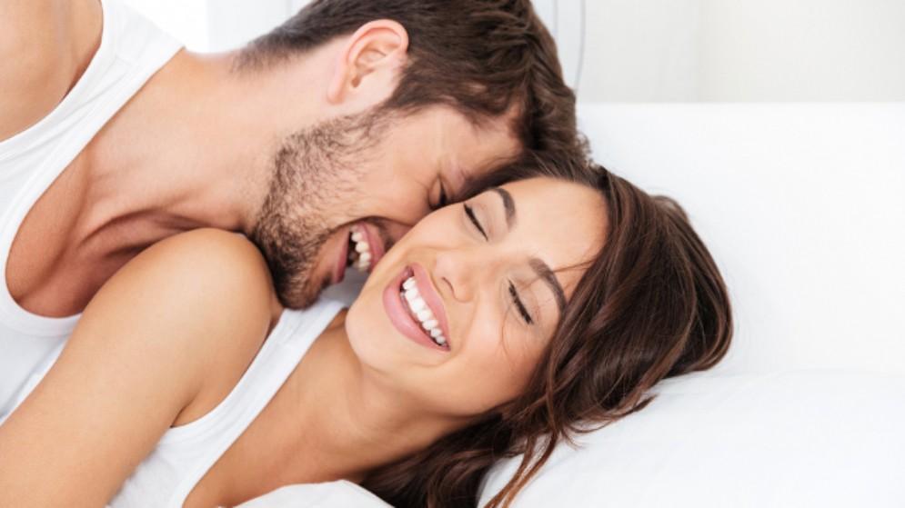 Qual è il momento migliore per fare sesso?