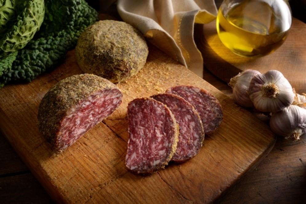 Festa della Pitina: dal 20 al 22 luglio i festeggiamenti per il gustoso presidio Slow Food e Igp