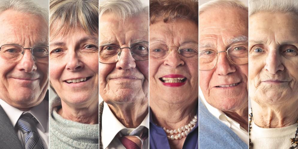 Nonni vigili: aprono i termini per presentare le domande