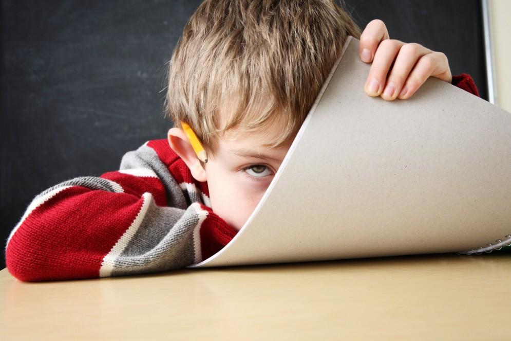ADHD, ragazzi a rischio se usano smartphone e tablet