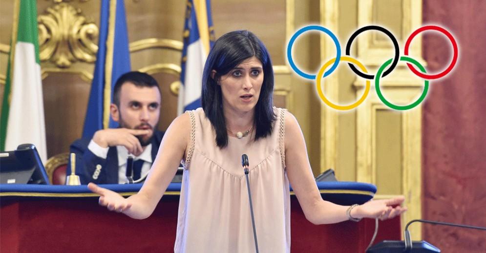 Torino dice «sì» alle Olimpiadi 2026: candidatura approvata con tanti paletti e polemiche