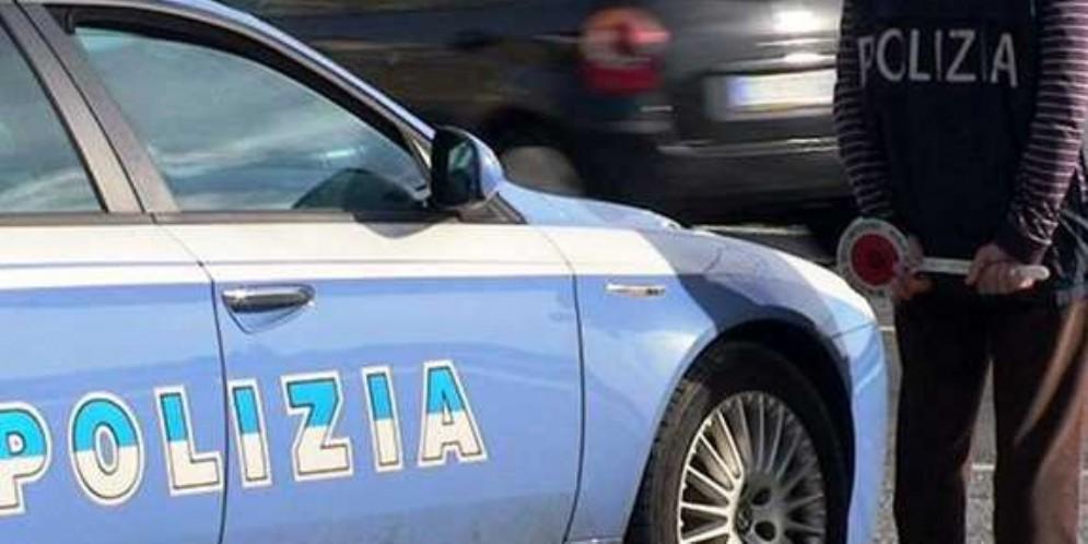 Scoperto traffico di metanfetamine per un valore di alcune migliaia di euro