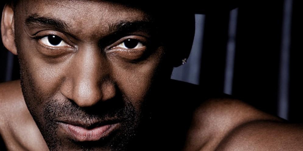 Udin&Jazz: Marcus Miller al Castello di Udine