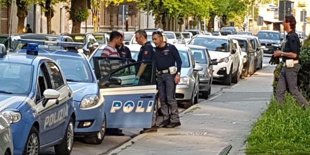 Accoltellamento in piazza San Giacomo: trovati i responsabili