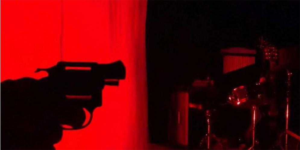 Al Festival Lignano Noir arrivano 'I ragazzi del massacro'