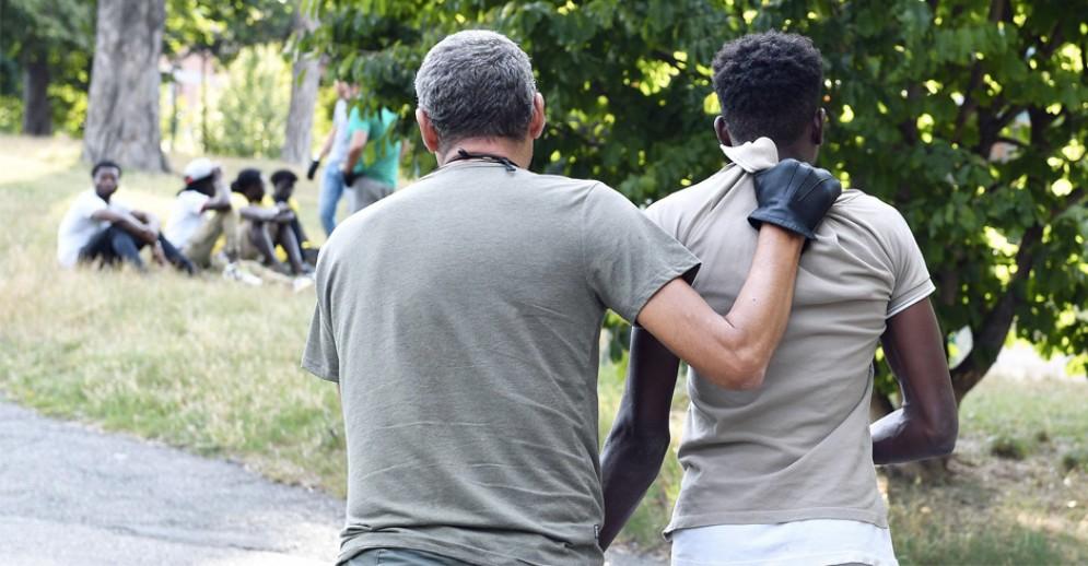 Spaccio continuo a San Salvario: arrestati due pusher in pieno giorno