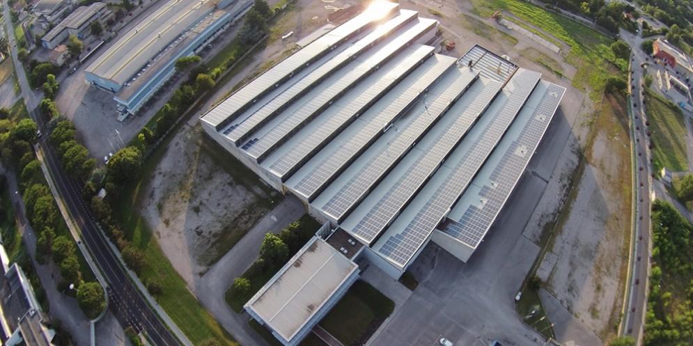 La giapponese Asahi Kasei ha acquistato la goriziana Miko S.r.l. e il brand Dinamica®