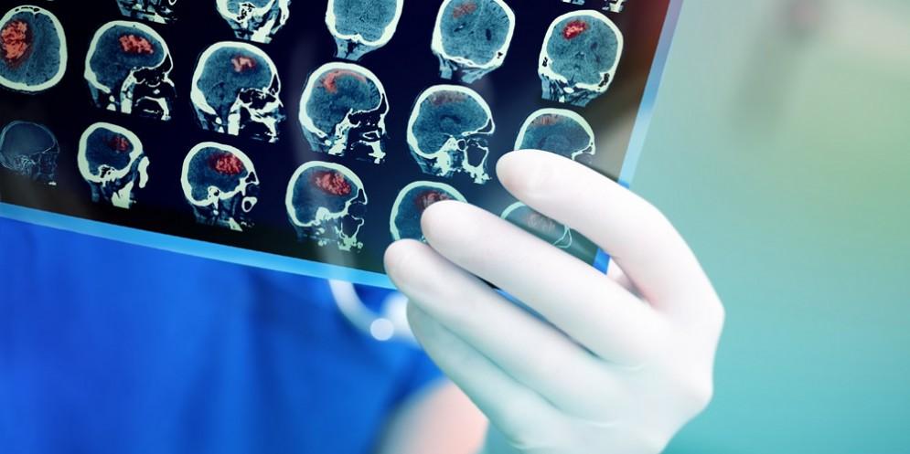 Accolta la proposta di erogare contributi per i malati oncologici