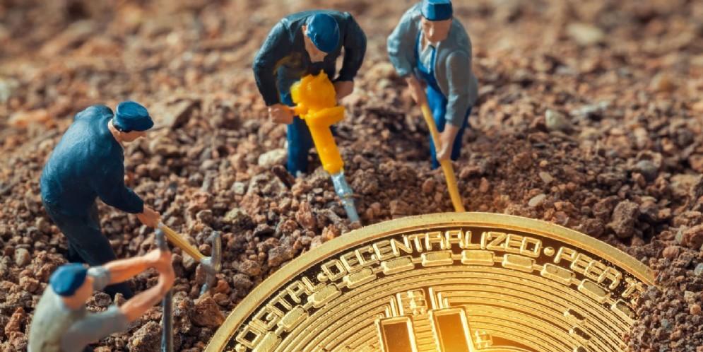 Kaspersky Lab scopre PowerGhost, il cryptominer «fileless» che colpisce le reti aziendali in tutto il mondo