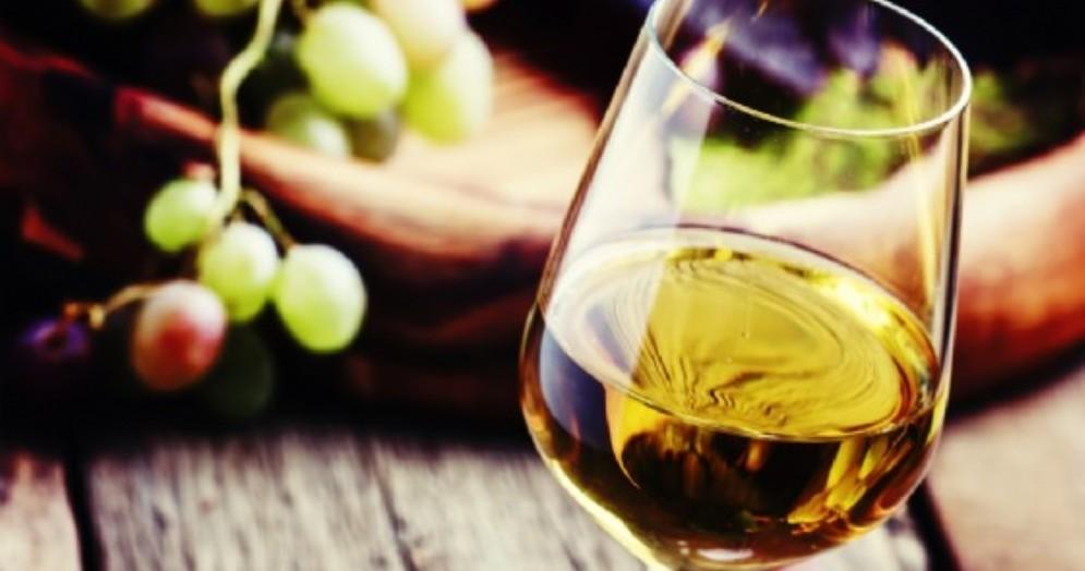 Due vini biellesi ottengono la Douja D'Or di Asti