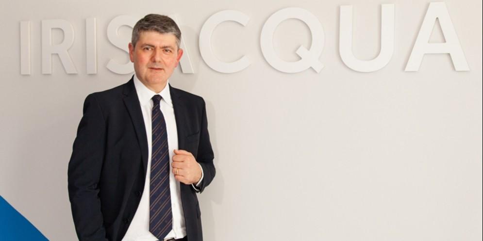 Irisacqua chiude con un utile di 1 milione di euro, investimenti sul territorio per quasi 4 milioni e mezzo